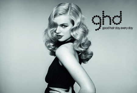 Product_GHD 1